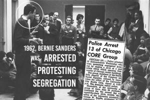 Bernie1962