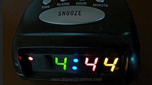 clock444-1