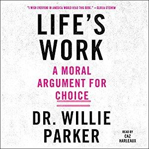 LifesWork