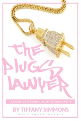 PlugsLawyer
